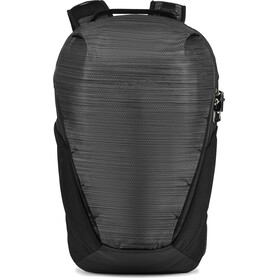 Pacsafe Venturesafe X18 Backpack charcoal diamond